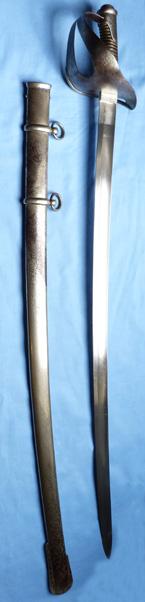 german-danish-heavy-cavalry-sword-2