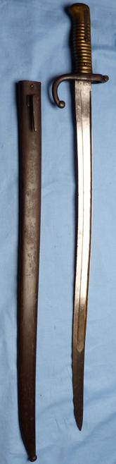 german-french-model-1866-bayonet-2