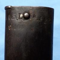 german-french-model-1866-bayonet-7