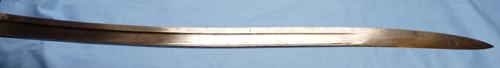 german-french-model-1866-bayonet-9