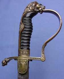 german-garde-sword-3