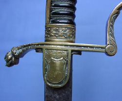 german-garde-sword-8