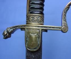 german-garde-sword-8
