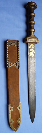 german-gladius-sword-2