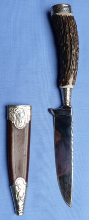 german-hunting-knife-2