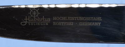 german-hunting-knife-6