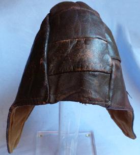 german-inter-war-flying-helmet-1