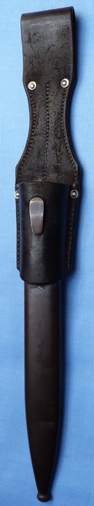 german-k-98-bayonet-11