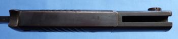 german-k-98-bayonet-5