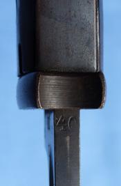 german-k-98-bayonet-7