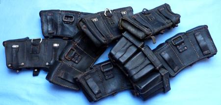 german-k98-ammo-pouches-2