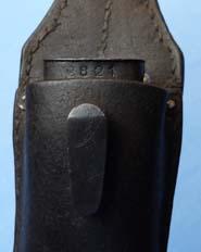 german-k98-wooden-grips-bayonet-13