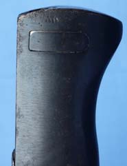 german-k98-wooden-grips-bayonet-8