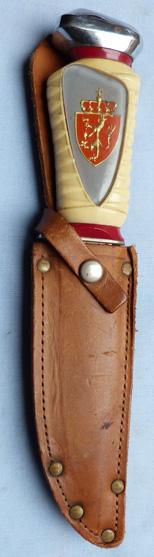 german-knife-1