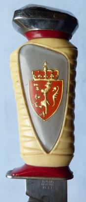 german-knife-3