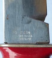 german-knife-5