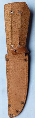 german-knife-55