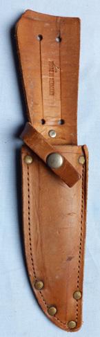 german-knife-8