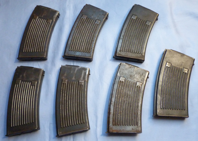 german-mg-13-magazines-1