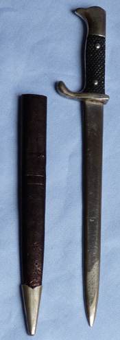 german-miniature-bayonet-2