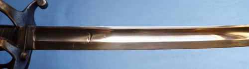 german-model-1852-cavalry-sword-10