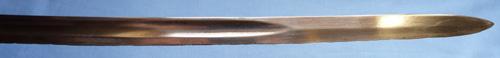 german-model-1852-cavalry-sword-11