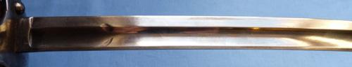 german-model-1852-cavalry-sword-12