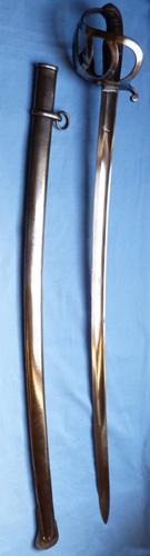 german-model-1852-cavalry-sword-2