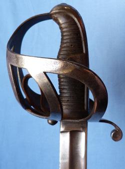 german-model-1852-cavalry-sword-3