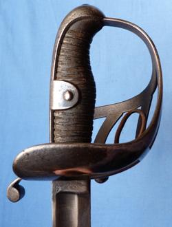 german-model-1852-cavalry-sword-4