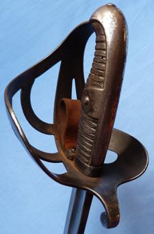 german-model-1852-cavalry-sword-5