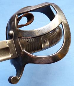 german-model-1852-cavalry-sword-6