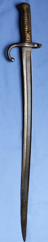german-model-1866-chassepot-bayonet-1