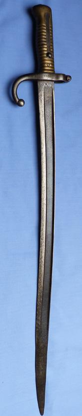 german-model-1866-chassepot-bayonet-1
