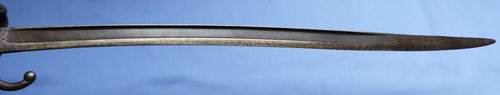 german-model-1866-chassepot-bayonet-7