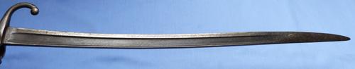 german-model-1866-chassepot-bayonet-8