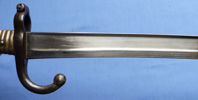 german-model-1866-chassepot-bayonet-11