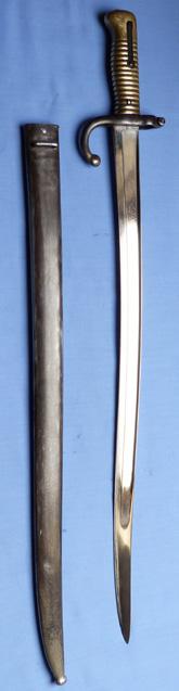german-model-1866-chassepot-bayonet-2