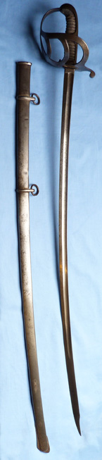 german-model-1867-cavalry-sword-2