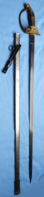 german-model-1889-infantry-sword-2