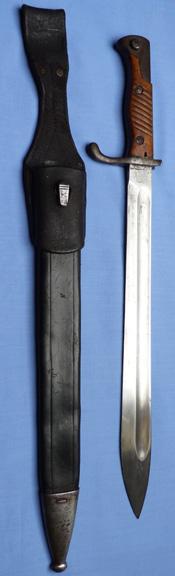 german-model-1898-05-bayonet-2