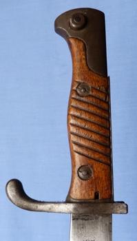 german-model-1898-05-bayonet-3-copy