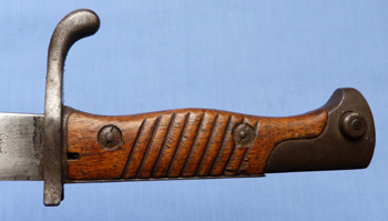 german-model-1898-05-bayonet-3