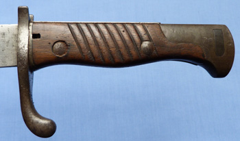 german-model-1898-05-bayonet-4