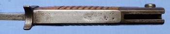 german-model-1898-05-bayonet-5