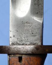 german-model-1898-05-bayonet-7