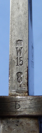 german-model-1898-05-bayonet-8