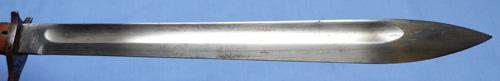 german-model-1898-05-bayonet-9