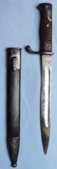 german-model-1898-bayonet-2