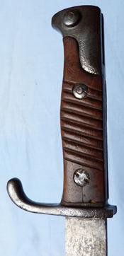 german-model-1898-bayonet-3